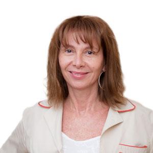 Catalina Movsovich - Saresa