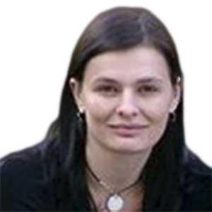 Eliana Roldán - Saresa