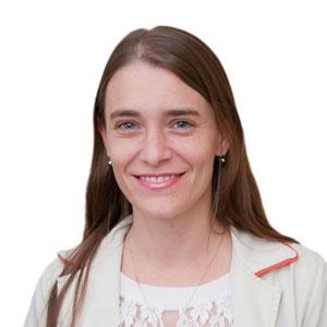 Mariana Rico - Saresa
